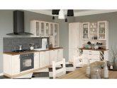 42 Kvalitní Obraz z Kuchyňská Linka Lady