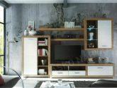 42 Kvalitní Obrázky z Obývací Stěna Cancan 1 Návod