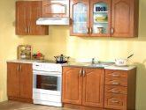 42 Nejlepší Sbírka z Kuchyně 180