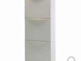 42 Nejlepší z Ikea Botnik