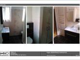42+ Nejnovejší Fotky z Koupelny A Topení
