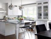 Nejlepší Z Kuchyně Design