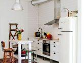 34 Nejlepší z Digestoř V Kuchyně