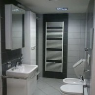 Koupelny Ptáček - Furniture / Home Store