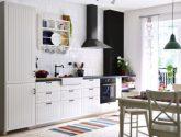 44+ Nejlepší z Kuchyně Ikea Metod