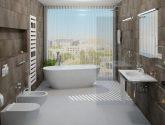 44+ Nejnovejší Fotky z Koupelny Inspirace