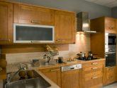44 Nejvíce Stock z Kuchyně Masiv