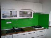 45 Kvalitní Fotka z Kuchyňská Linka 240