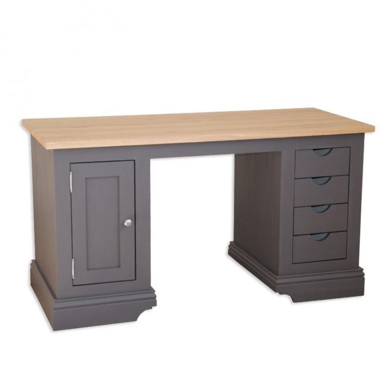 Psací stůl Provence | pro22 | Psací stoly - Stylový nábytek Adamec