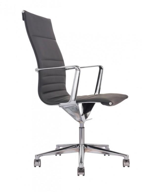 Kancelářská židle ANTARES SOPHIA 21 - potah Miko