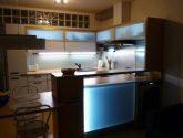 45+ Nejchladnejší Fotky z Kuchyně S Barem