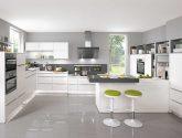 45+ Nejlepší Obraz z Kuchyně Obrázky