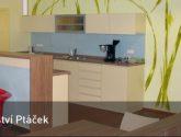 45+ Nejlépe Stock z Kuchyně Ptáček
