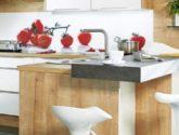 45 Nejvíce Obraz z Kuchyně Kika Recenze