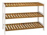 45+ Nejvíce Sbírka z Botník Bambus