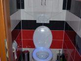 46 Kvalitní z Koupelny Nový Jičín