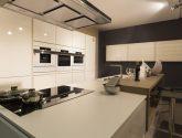 46+ Nejnovejší Obrázky z Kuchyně Beneš