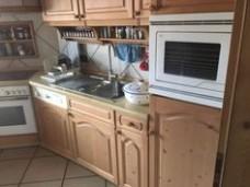 Nejlépe 25 z Kuchyně Smíšek