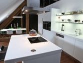 50 Nejchladnejší Fotogalerie z Kuchyně Eco Line