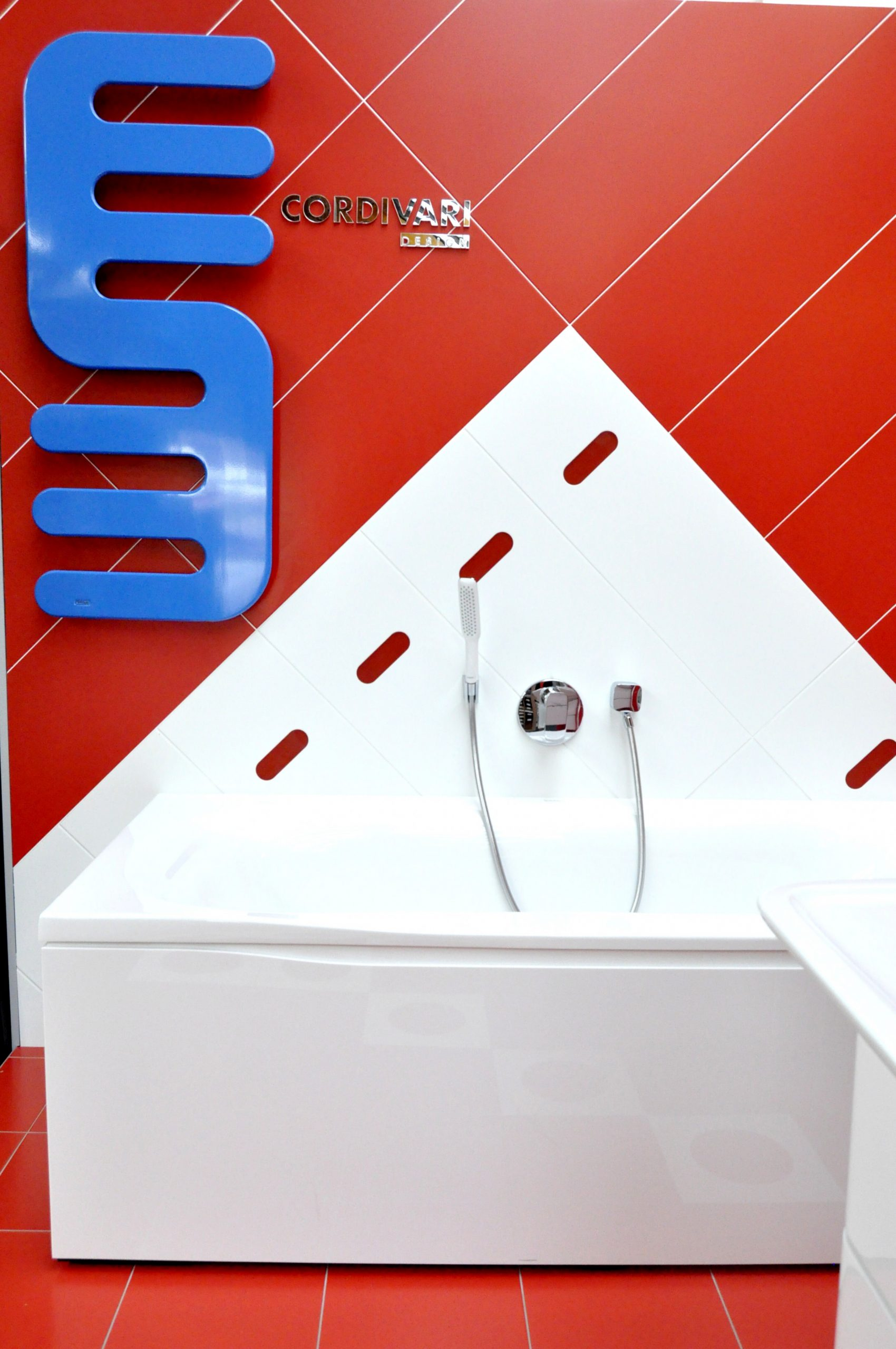 Koupelny Kasárna - koupelnové studio Hodonín | koupelny Hodonín