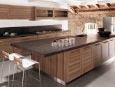50+ Nejlépe z Kuchyně Moderní