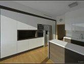 51 Nejlepší Galerie z Kuchyně Indeco
