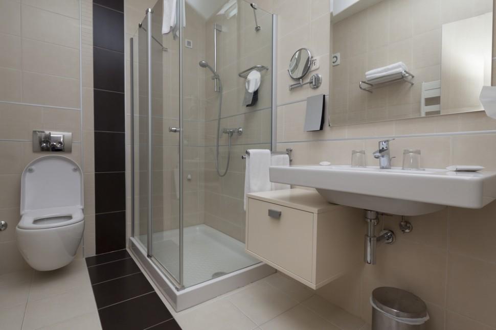 rekonstrukce-koupelny (13) - HOME