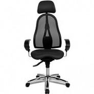 Zdravotní židle | Alza.cz