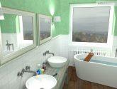 52+ Nejvýhodnejší Fotogalerie z Koupelny Zábřeh