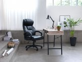 53 Kvalitní z Kancelářská Židle Tjele