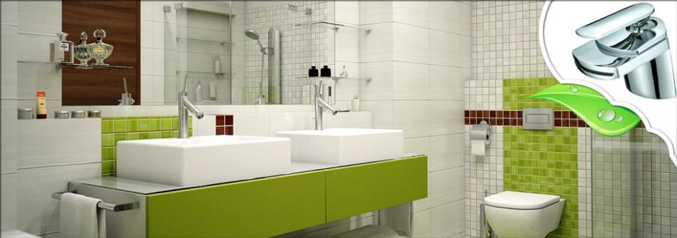 Koupelny Kasárna - koupelnové studio Hodonín   koupelny Hodonín