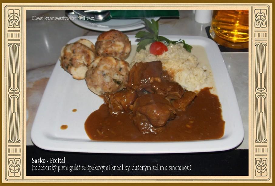 Nejvýhodnější 25 Z Kuchyně Z Německa