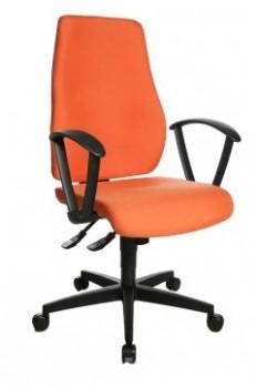 Nejchladnejší z Kancelářské Židle Timo