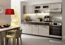19 Kvalitní z Kuchyně Jena