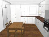 54+ Kvalitní Obrázky z Kuchyně Ikea Metod