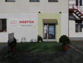 54+ Nejchladnejší Fotografií z Nábytek Pardubice