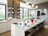 Nejnovejší 15 z Kuchyně Kika Recenze