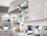 55 Kvalitní Obrázky z Kuchyně Beneš