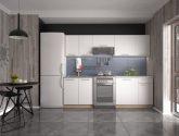55 Nejlépe Fotografie z Kuchyně 240 Cm