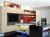 55 Nejnovejší z Kuchyně Gabon