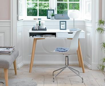 Psací stoly | JYSK