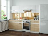 55 Nejvýhodnejší z Kuchyně Eco Line