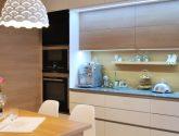 56+ Kvalitní Fotografie z Kuchyně Kypr