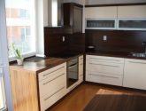 56+ Nejvýhodnejší Obraz z Kuchyně Linky