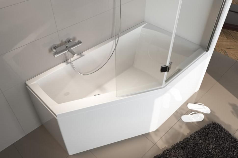 Vany do koupelny - moderní luxusní a designová vana | DARA design Brno