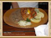 59 Nejlépe Fotografie z Kuchyně Z Německa