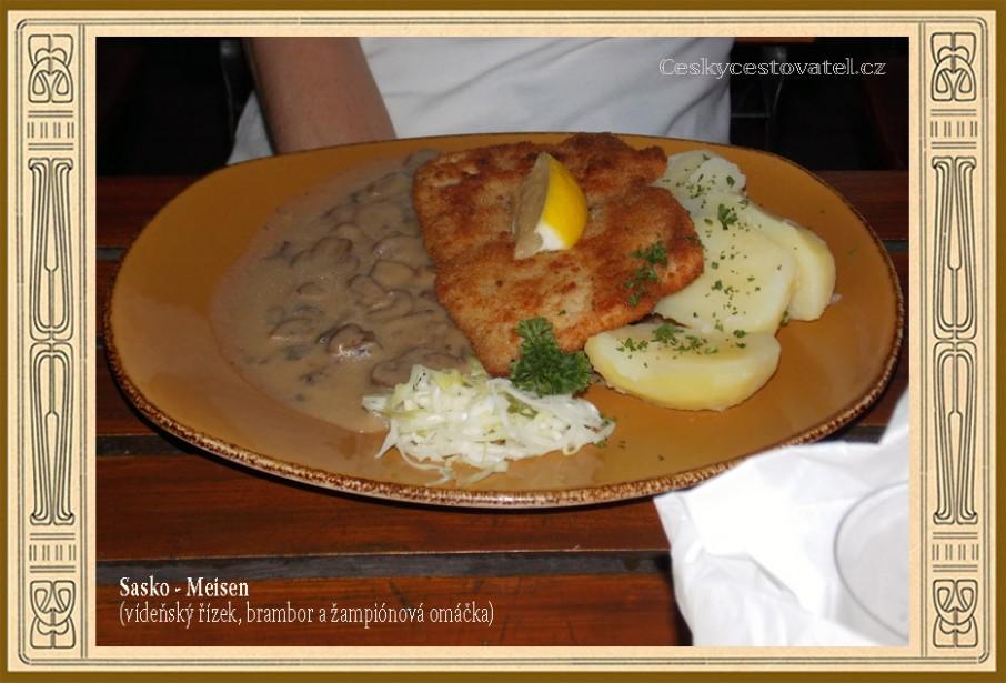 Kuchyně Z Německa