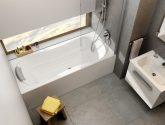 59 Nejnovejší Fotky z Koupelny Vany