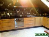 59 Nejnovejší z Kuchyně Ikea Bazar