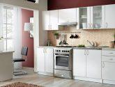 60+ Nejlepší Obraz z Kuchyně 180